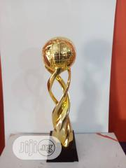 Gold Award Plaque | Arts & Crafts for sale in Lagos State, Lekki Phase 2