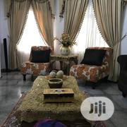 Curtains Design | Home Accessories for sale in Lagos State, Magodo