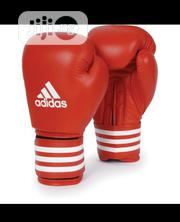Adidas Boxing Glove | Sports Equipment for sale in Lagos State, Apapa