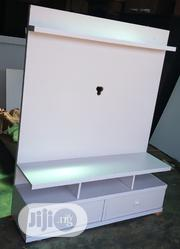 Television Console | Furniture for sale in Abuja (FCT) State, Lugbe