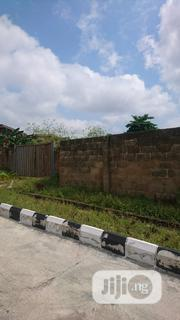 1350sqm Of Land For Sale At Oluyole GRA | Land & Plots for Rent for sale in Oyo State, Ibadan South West