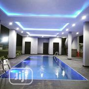 Swimming Pool Design Construction | Building & Trades Services for sale in Abuja (FCT) State, Jabi