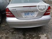 Mercedes-Benz 280E 2006 Silver | Cars for sale in Lagos State, Ikeja