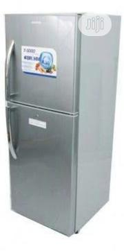 Bruhm Double Door Refrigerator | Kitchen Appliances for sale in Lagos State, Ojo