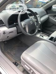 Toyota Camry 2011 Gray | Cars for sale in Lagos State, Lekki Phase 2
