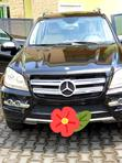 Mercedes-Benz GL Class 2010 GL 450 Black | Cars for sale in Lekki Phase 1, Lagos State, Nigeria
