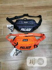 Designer's Waistbag | Bags for sale in Lagos State, Surulere