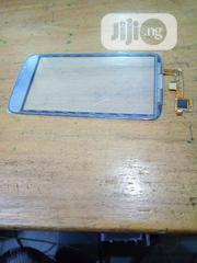 Touch Screen Htc G14 | Accessories for Mobile Phones & Tablets for sale in Lagos State, Ikeja