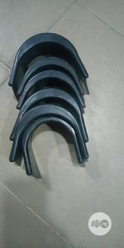 Snooker Cushion Rubber | Sports Equipment for sale in Lagos State, Surulere