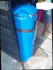 Blue Punching Bag | Sports Equipment for sale in Lagos State, Surulere