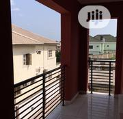 4 Bedroom Fully Detached Duplex With Bq Magodo Phase 1, Isheri | Houses & Apartments For Sale for sale in Lagos State, Magodo