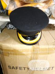 Security Cap. | Clothing Accessories for sale in Lagos State, Orile