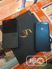 Infinix Zero 5 Pro 128 GB Black | Mobile Phones for sale in Abuja (FCT) State, Wuse