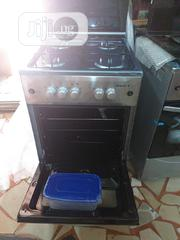 Max Gas Cooker | Kitchen Appliances for sale in Lagos State, Ifako-Ijaiye