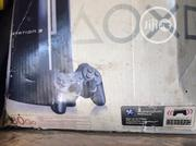 PS3 4 Downloaded Games | Video Games for sale in Osun State, Iwo