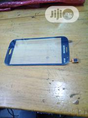 Samsung 19060 Touch Screen | Accessories for Mobile Phones & Tablets for sale in Lagos State, Ikeja