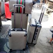 Paris Gucci Leather | Bags for sale in Lagos State, Lekki Phase 1