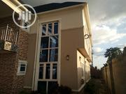 Newly Built 5 Bedroom Duplex Wt 2 Bedroom Flat BQ/Fedral Light 4sale   Houses & Apartments For Sale for sale in Imo State, Owerri