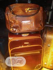 Swiss Polo Luggage For Travel | Bags for sale in Enugu State, Enugu East