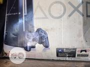 PS3 4 Downloaded Games   Video Games for sale in Osun State, Ife