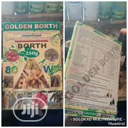 Golden Borth | Feeds, Supplements & Seeds for sale in Oyo State, Ibadan North