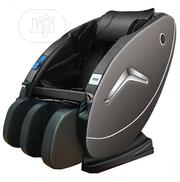 Token Operated Massage Chair | Massagers for sale in Lagos State, Alimosho