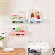 Bathroom And Kitchen Shelf | Furniture for sale in Lagos State, Ojodu
