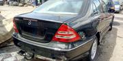Mercedes-Benz E320 2001 Silver | Cars for sale in Lagos State, Apapa