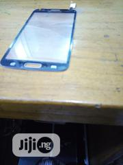 Samsung G7102 Touch Screen | Accessories for Mobile Phones & Tablets for sale in Lagos State, Ikeja