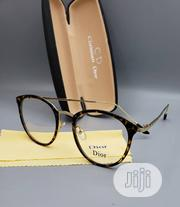 Dior Glasses | Clothing Accessories for sale in Lagos State, Surulere