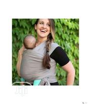 Moby Wrap Baby Carrier | Children's Gear & Safety for sale in Lagos State, Alimosho