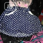 Beulah Okirika Children's Wears at Affordable Price. | Children's Clothing for sale in Oyo State, Lagelu
