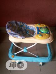Baby Walker | Babies & Kids Accessories for sale in Rivers State, Port-Harcourt