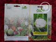 Cauliflower Seeds | Feeds, Supplements & Seeds for sale in Oyo State, Ibadan North