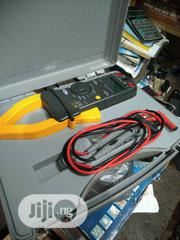 Mastech Multipurpose Clamp Meter | Measuring & Layout Tools for sale in Lagos State, Ojo