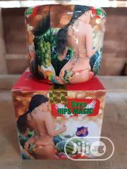 3 Days Hip Magic | Sexual Wellness for sale in Abuja (FCT) State, Kubwa