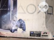 PS3 4 Downloaded Games | Video Games for sale in Osun State, Ilesa