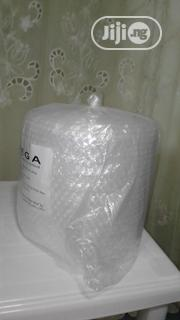 Bubble Wrap | Other Repair & Constraction Items for sale in Abuja (FCT) State, Gwarinpa
