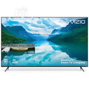 "Vizio 43""Inches Full HD LED TV 1 Years Warranty Promo Price 