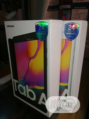 New Samsung Galaxy Tab A 8.0 32 GB | Tablets for sale in Lagos State, Ikeja
