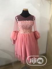 Princess Dress | Clothing for sale in Rivers State, Port-Harcourt