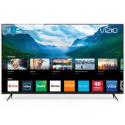 "Vizio 43""Inches Smart LED TV 