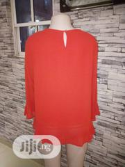 Lovely Tops | Clothing for sale in Lagos State, Alimosho