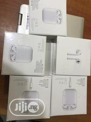 Earpod Series 2 Wireless | Accessories for Mobile Phones & Tablets for sale in Lagos State, Ikeja