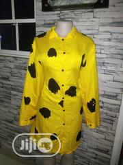 Flashy Dress | Clothing for sale in Lagos State, Alimosho