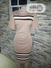 Trendy Office Wear | Clothing for sale in Lagos State, Alimosho