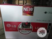 Solar TV LED | TV & DVD Equipment for sale in Lagos State, Ojo
