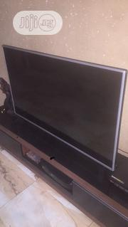 Used 50 Inches LG TV.   TV & DVD Equipment for sale in Abuja (FCT) State, Lokogoma