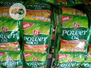 Cheap Food Stuffs   Feeds, Supplements & Seeds for sale in Lagos State, Ajah