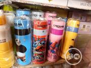 Character Insulated Bottles | Babies & Kids Accessories for sale in Lagos State, Lagos Island